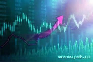 相控阵(zhen)微系统概念股(gu)是哪些?相控阵微系统股票龙头一览,这些股票值得投资吗?