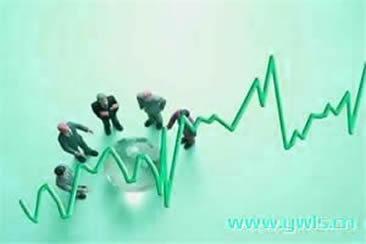 阐述怎样用二进制原理来追涨股票
