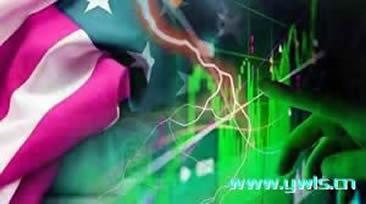 总结短线买入股票时机(三)