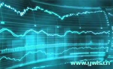 剖析根据宏观条件选股,什么宏观条件下股票会上涨