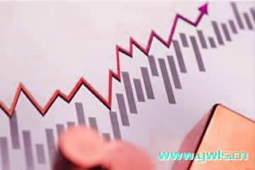 股票增发价格如何确定解析002153股票行情