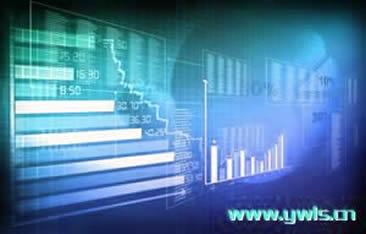 医学研(yan)究与技术服(fu)务概念股票有哪些?医学研究与技术服务概念股一览表