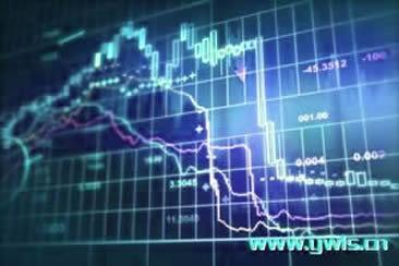 003634基金净值查询今天最新净值介绍今天000012南玻a股票行情