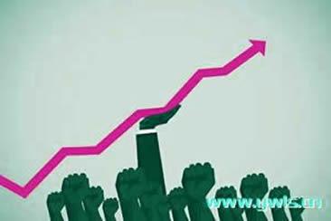 10月15日天龙股(gu)份午后跌(die)1.06%,天龙股份股票行情分析