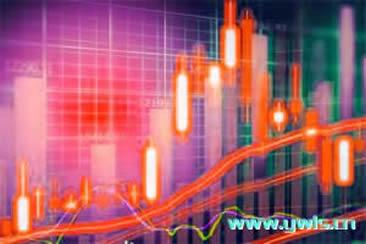 10月15日康众医疗(liao)换手率(lu)达1.03%,康众医疗股票行情分析