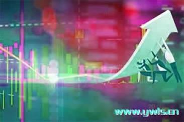 铼金属股票(piao)名单一览(lan),哪些铼金属概念股票利好?