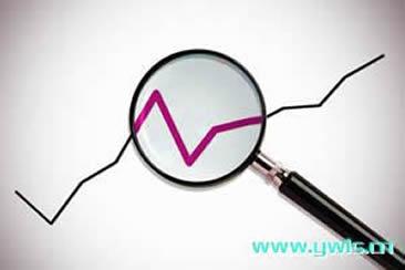 电力设计(ji)概念股票有哪(na)些?电力设计概念股一览表