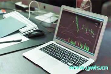 孩子王(wang)股票行(xing)情:上市首日大涨超300% 总市值冲破250亿