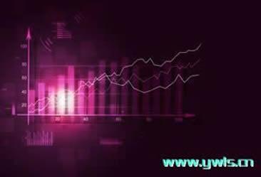 2021年铝(lu)管利好什(shi)么股票?A股铝管概念股有哪些?