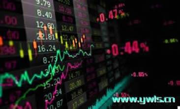 日本新干线股票价格解答红宇新材股票