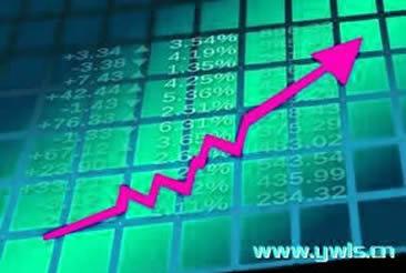 10月15日(ri)盘中准油股份(fen)市值16.3亿,报6.25元